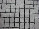 paving stone, paver, cubic stone