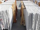 Half Slabs, Small Slab, Strip