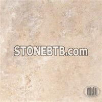 Yurac Travertine