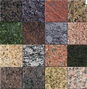 Granite tile & floor tile