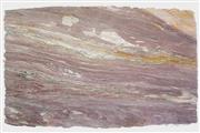 Aquarela granite slabs