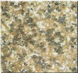 Granite Slab & Tile