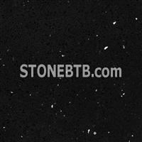 Artificial Stone,quartz stone, engineered stone,artificial marble,marble, granite1250X305