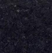 Angola Black granite tile