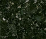China Verde Butterfly granite tile