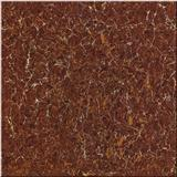 Ecological Tiles, Polished Tiles, Rustic Tiles