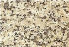 Ka Taer Gold Gneissic Granite