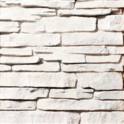 Country Ledge  Fossil Beige