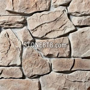 Italian Fieldstone  Mercell