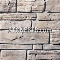 Weathered Edge  Pepin