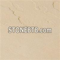 Bullnose Cap  Antique Tan