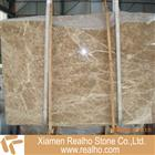 light emperador marble,marron emperador marble
