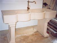 Sink and Basin 2