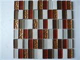 Tradition Glass Mosaic