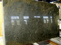 savanah gray marble slabs