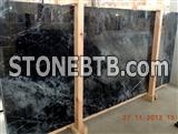 Apollion Black Marble