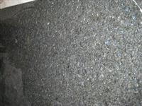Granite Blue in Night