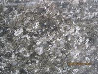 oceanic green granite