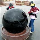 Ball Fountain