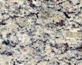 granite,Giallo Cecelia light