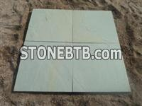 Light Green Lime Stone