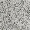 G603 Grey Granite Slabs,Tiles