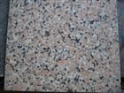 Sanbao Red granite tiles
