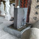 DL Stone Fountain ,Granite Fountain