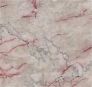 Marble tiles Syan-Red Cream