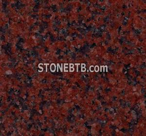 India Red Grade A