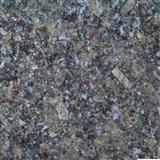 Butterfly Blue Granite