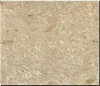 Athengs Beige