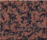 Balmoral Red Coarse Grained