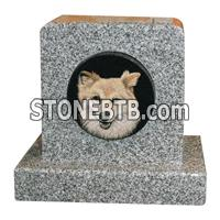 Pet Tombstone  007