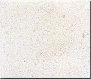 Crema Bello Limestone (Middle)