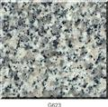 G623 Granite, China Rosa beta