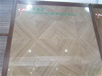 Golden Silk Wood Vein marble tiles