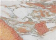 Marble tiles Rosa Norwegian
