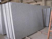 China G603 granite slabs