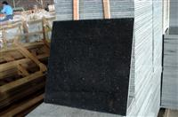 Granite Black Galaxy (Big Galaxy)