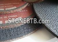 Grinding Disc For Stone, Buliding Materials