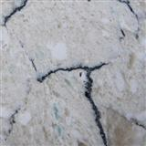 Quartz Stone Marble Like Veined Collection