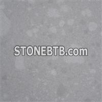 Beautiful and Durable Quartz Kitchen Countertop Easy-to-clean and Resistant to Stains,Heat and Scratches