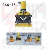 CAC-75 Cutting Tools