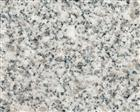 Peach Red Granite Tile