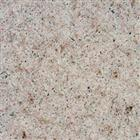 Almond Mauve Polished Granite Tile