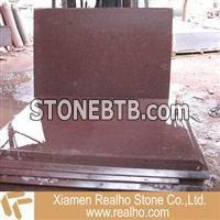 g666 red granite,shouning red granite,red porphphy