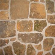 Wall Stone a