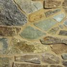 Wall Stone h