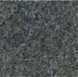 Ice Blue Follow Granite